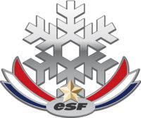 1er étoile ESF