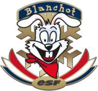 Médaille niveau Blanchot