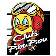 Club PiouPiou de l'esf Ballon d'Alsace
