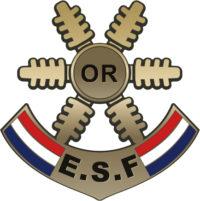 Étoile d'Or - École du Ski Français