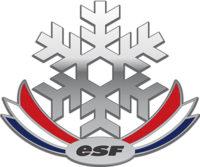 Le Flocon - École du Ski Français