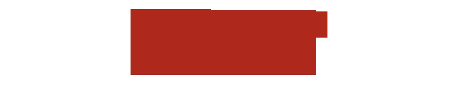 ESF BALLON D'ALSACE