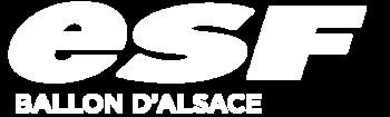 logo_esf_blanc_1000x300